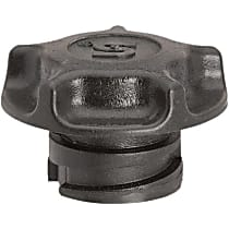 Stant 10117 Oil Filler Cap - Direct Fit, Sold individually