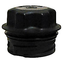 Stant 10120 Oil Filler Cap - Direct Fit, Sold individually