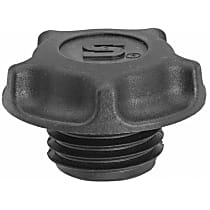 10134 Oil Filler Cap - Direct Fit, Sold individually