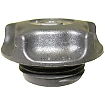 Stant 10135 Oil Filler Cap - Direct Fit, Sold individually
