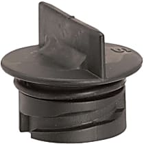 Stant 10144 Oil Filler Cap - Direct Fit, Sold individually