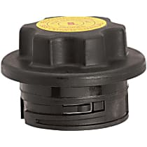 Oil Filler Cap - Direct Fit, Sold individually