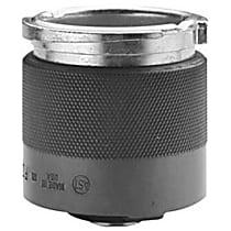 12025 Radiator Cap Adapter - Direct Fit
