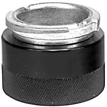 12026 Radiator Cap Adapter - Direct Fit