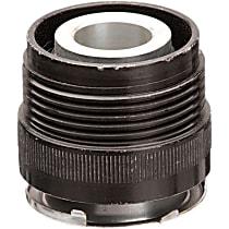 12028 Radiator Cap Adapter - Direct Fit