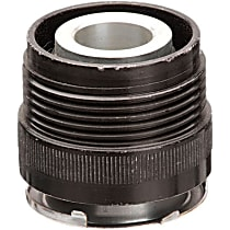 Radiator Cap Adapter - Direct Fit