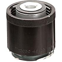12030 Radiator Cap Adapter - Direct Fit