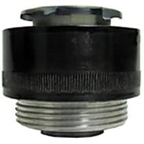 12036 Radiator Cap Adapter - Direct Fit