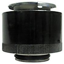 12038 Radiator Cap Adapter - Direct Fit