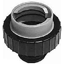 12421 Fuel Cap Tester Adapter