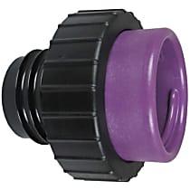 Fuel Cap Tester Adapter