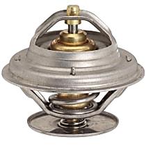 13496 Thermostat