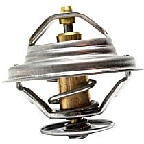 13588 Thermostat