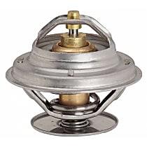 13648 Thermostat