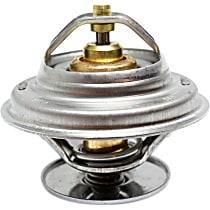 13649 Thermostat