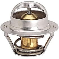13848 Thermostat