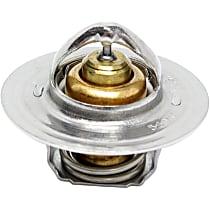 14419 Thermostat