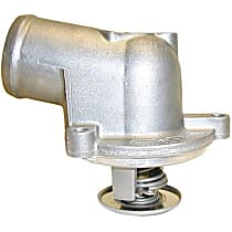 14589 Water Outlet - Direct Fit, Sold individually