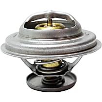 14622 Thermostat