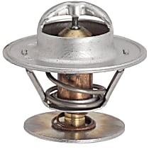 14839 Thermostat