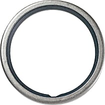 25020 Thermostat O-Ring - Direct Fit