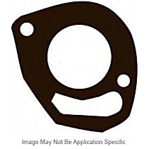 25103 Thermostat Gasket - Direct Fit, Sold individually