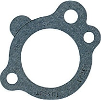 25132 Thermostat Gasket - Direct Fit, Sold individually