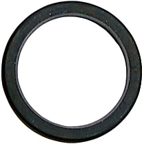 25292 Thermostat O-Ring - Direct Fit