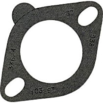 Stant 27138 Thermostat Gasket - Direct Fit, Sold individually
