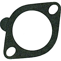 27140 Thermostat Gasket - Direct Fit, Sold individually