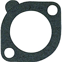 Stant 27168 Thermostat Gasket - Direct Fit, Sold individually