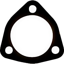 Stant 27173 Thermostat Gasket - Direct Fit, Sold individually