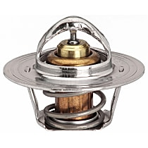 45356 Thermostat