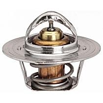 45358 Thermostat