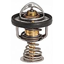 48808 Thermostat