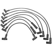 26603 Spark Plug Wire - Set of 6
