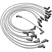 26889 Spark Plug Wire - Set of 8