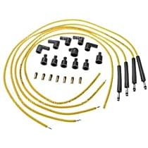 3403 Spark Plug Wire - Set of 4