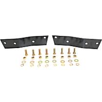 FEY 92240 Bumper Mounting Kit - Direct Fit, Kit