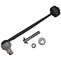 1097801 Suspension Tie Rod - Replaces OE Number 210-350-21-53