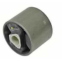 1328101 Bushing for Support Arm - Replaces OE Number 31-12-2-226-528