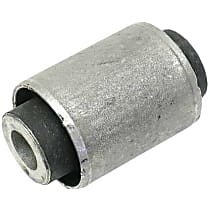 2138301 Bushing for Control Arm - Replaces OE Number 33-32-6-770-824