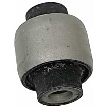 3071301 Bushing for Trailing Arm (Trailing Arm to Control Arm) - Replaces OE Number 33-32-6-771-828