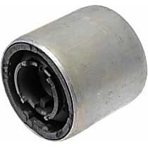 3450101 Bushing without Bracket for Control Arm - Replaces OE Number 31-12-6-767-530