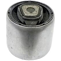 3464401 Bushing for Control Arm (Traction Strut) - Replaces OE Number 31-12-6-768-818