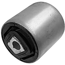 3538801 Bushing for Control Arm (Tension Strut) - Replaces OE Number 31-12-6-777-653