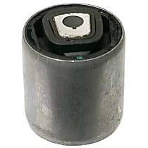 3538901 Bushing for Control Arm (Tension Strut) - Replaces OE Number 31-12-6-775-145