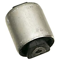 3600001 Bushing for Control Arm (Tension Strut) - Replaces OE Number 31-10-6-778-015