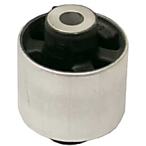 3630901 Bushing for Control Arm (Tension Strut) - Replaces OE Number 31-10-6-786-951