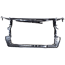 Radiator Support - Assembly, USA Built Vehicle, Except Hybrid Model